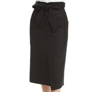 シップス(SHIPS)のシップス スカート(ひざ丈スカート)