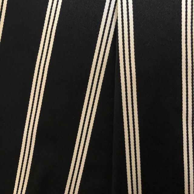 Demi-Luxe BEAMS(デミルクスビームス)のデミルクスビームス    ストライプスカート レディースのスカート(ひざ丈スカート)の商品写真