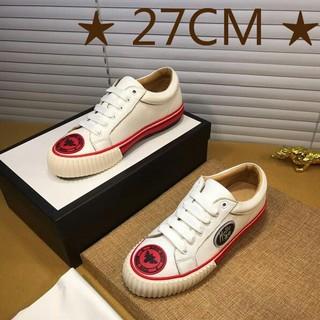 Gucci - ▲GUCCIスニーカー