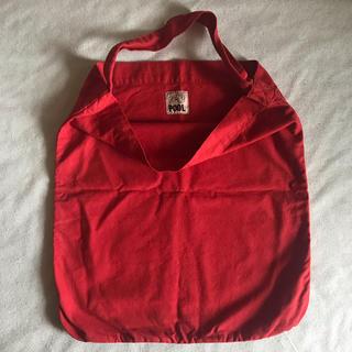 イデー(IDEE)のPOOL bag(トートバッグ)