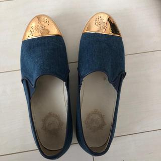 レディー(Rady)のRady靴(その他)