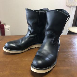 レッドウィング(REDWING)のレッドウィング  ペコスブーツ(ブーツ)