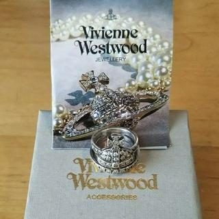 Vivienne Westwood - Vivienne Westwood オーブリング
