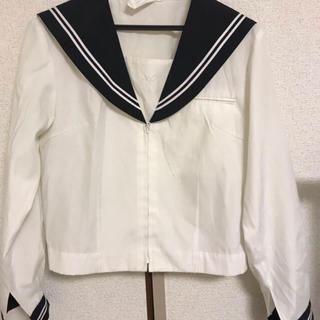 高校 制服 セーラー
