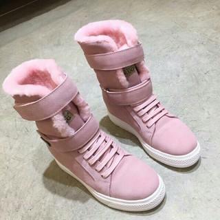 UGG - UGG 美品 ブーツ
