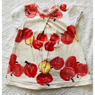 hakka baby - HAKKA baby Tシャツ