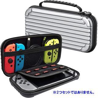 超人気!保護ケース Nintendo switch スイッチ