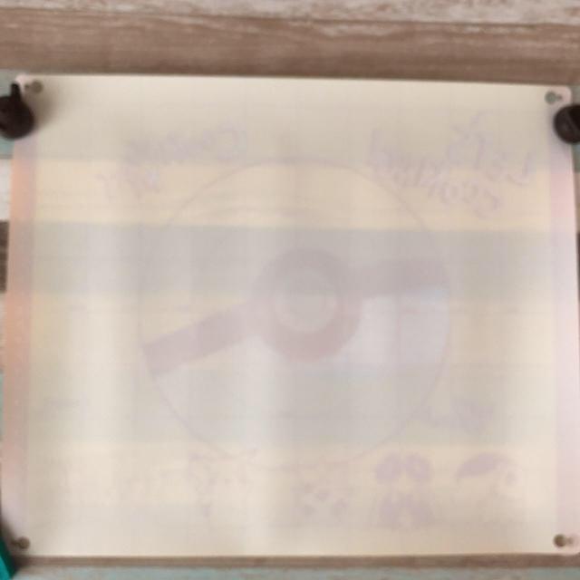 ポケモン(ポケモン)のポケモン クッキングマット インテリア/住まい/日用品のキッチン/食器(調理道具/製菓道具)の商品写真