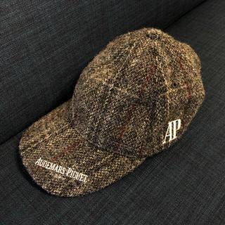 AUDEMARS PIGUET - 早い者勝ち‼︎オーデマピゲ キャップ 帽子
