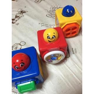 フィッシャープライス(Fisher-Price)のFisher-Prise 知育玩具(知育玩具)