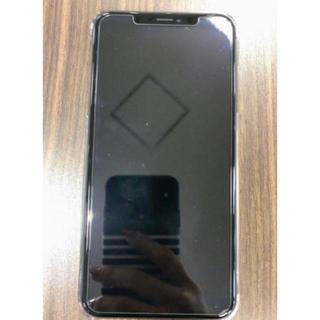 Apple - iPhone XS MAX 256GB SIM Free