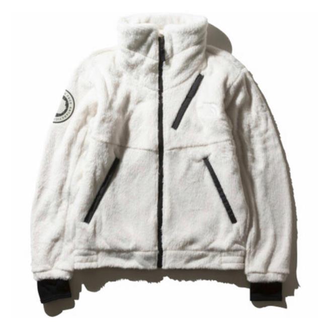 THE NORTH FACE(ザノースフェイス)のLサイズ Antarctica Versa Loft Jacket メンズのジャケット/アウター(ブルゾン)の商品写真