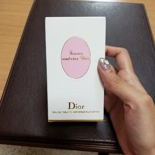 Dior - Diorの香水