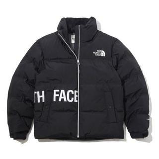 THE NORTH FACE - ノースフェイス ダウンジャケット