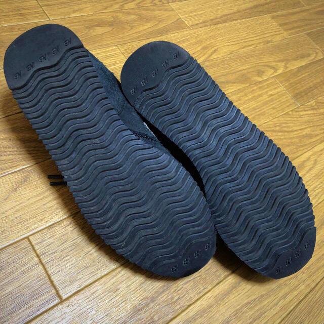 crocs(クロックス)のクロックス  w6 レディースの靴/シューズ(サンダル)の商品写真