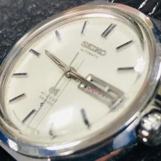 Grand Seiko - GS グランドセイコー  HI-BEAT 6146-8000 自動巻 メダリオン
