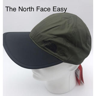 THE NORTH FACE - The North Face Easy ノースフェイス キャップ 帽子