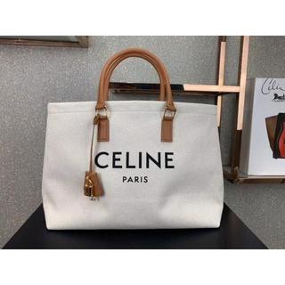 celine - CELINE トートバック