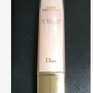 Dior - USEDセラムドローズユー