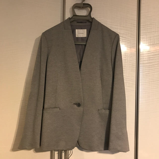 THE SUIT COMPANY - スーツ上下