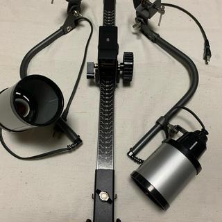 コピースタンドcs-40