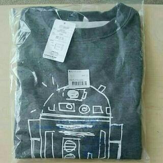 Disney - トレーナー スターウォーズ R2-D2