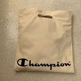 Champion - championクラッチバッグ