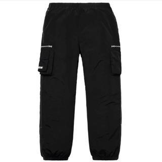 Supreme - Supreme Nylon Cargo Pant