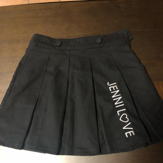 JENNI - JENNI LOVE スカート
