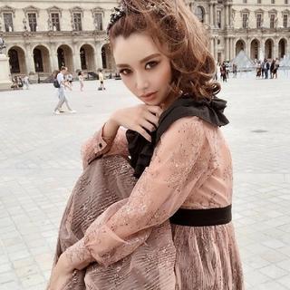 eimy istoire - 新品✨【EMスカーフ WEB限定カラー】フリーサイズ
