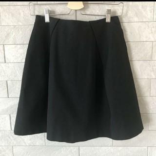 DEUXIEME CLASSE - コットンキャンバススカート