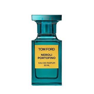 TOM FORD - ❤TOM FORD✨トムフォード✨ネロリ ポルトフィーノ EDP香水サンプル