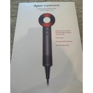 Dyson - dyson ダイソン ドライヤー  新品未使用