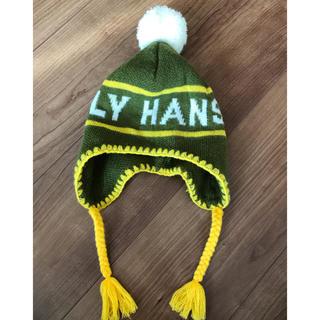 ヘリーハンセン(HELLY HANSEN)の⭐︎専用出品です⭐︎(帽子)