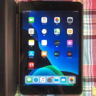 iPad - ⭐️iPad ⭐️バッテリー⭕️良好⭐️完動品⭐️