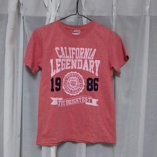 しまむら - 150cmTシャツ