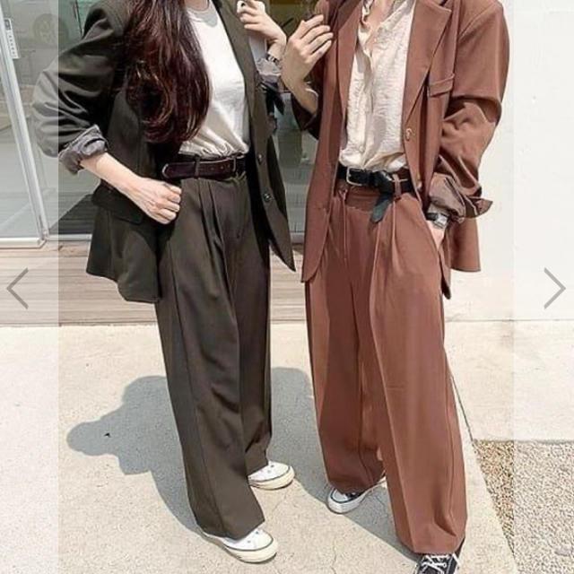 Kastane(カスタネ)のらんらん様専用 レディースのフォーマル/ドレス(スーツ)の商品写真