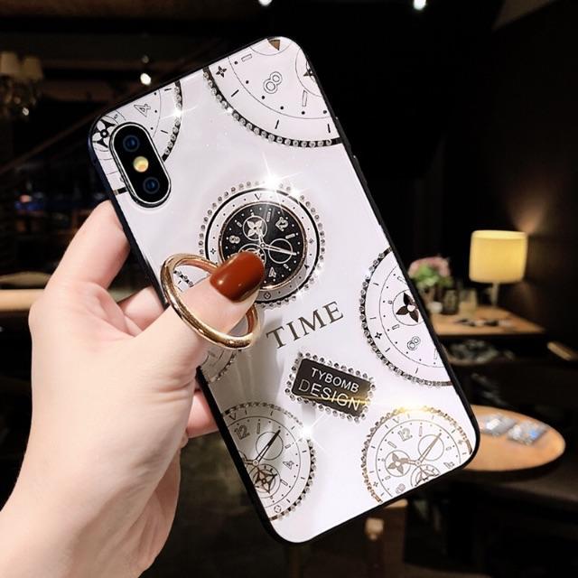 iPhone(アイフォーン)のiPhone6s  iPhone6 アイフォン スマホ/家電/カメラのスマホアクセサリー(iPhoneケース)の商品写真