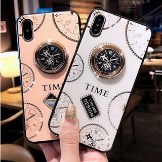 iPhone - iPhone6s  iPhone6 アイフォン