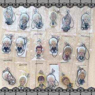 GENERATIONS - 小森隼 セット