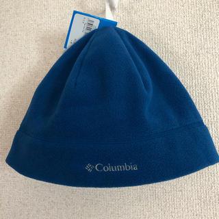 コロンビア(Columbia)の新品未使用⭐︎コロンビア キャップ (キャップ)
