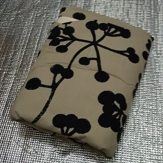 こたつ布団カバー(日本製) 正方形 195×195cm