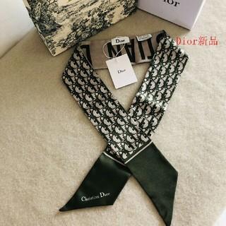 Dior -  Dior▼ スカーフ