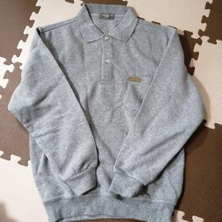 未使用✨ メンズ ポロシャツ M