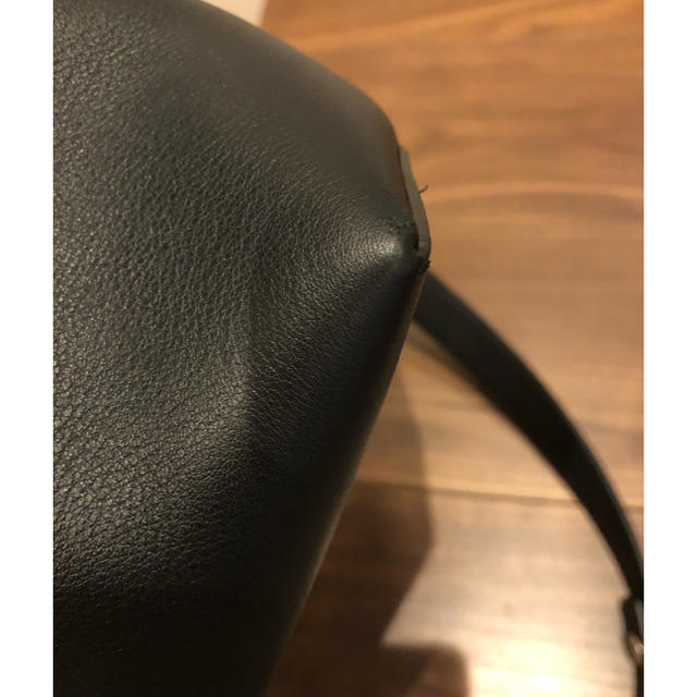 FENDI(フェンディ)の極美品 FENDI フェンディ バイザウェイ バッグ レディースのバッグ(ショルダーバッグ)の商品写真