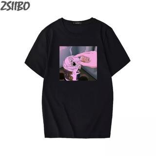 Supreme - 早い者勝ち レトロアニメ Tシャツ