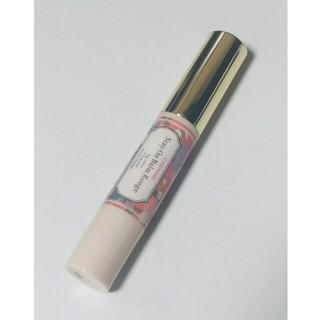 CANMAKE - ステイオンバームルージュ 17 限定色 メロウブロッサム