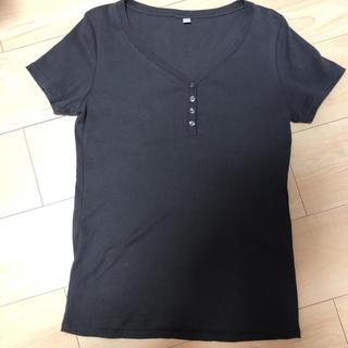 UNIQLO - UNIQLO Tシャツ 新品