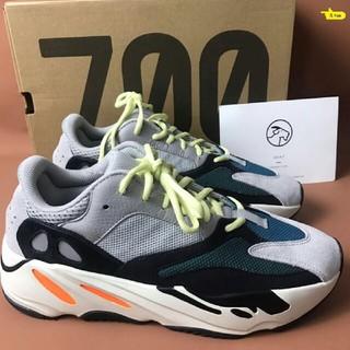 adidas - adidas YEEZY BOOST 700  26.5cm