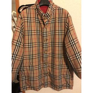 BURBERRY - バーバリー  Burberry コート ジャケット